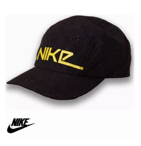 Nike Youth Unisex Cap Hat Brand New with Tags and Free tracked delivery